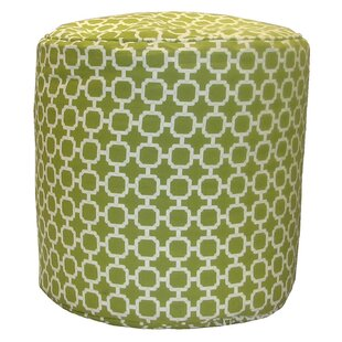 R&MIndustries Hockley Ottoman