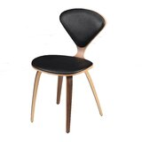 Ramsey Upholstered Dining Chair by Corrigan Studio®