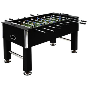 Houck Football Table By Freeport Park