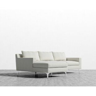 Storey Sectional