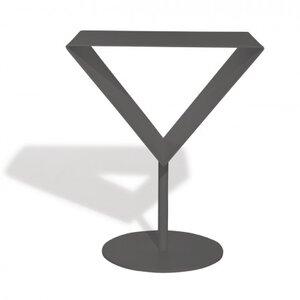 Beistelltisch Martini von Emform