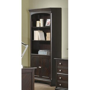 Tamra 2 Piece Desk Office Suite by Canora Grey Wonderful