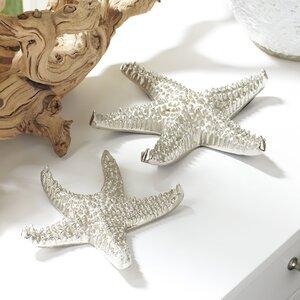 Sea Star Decor