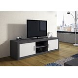 Ottavia TV Stand for TVs up to 78 by Latitude Run®
