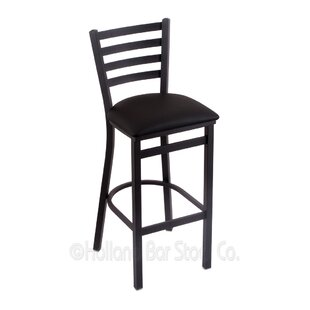 Read Reviews Evers 30 Bar Stool by Winston Porter Reviews (2019) & Buyer's Guide