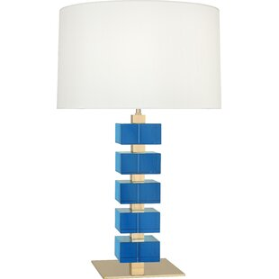 Jonathan Adler Monaco 26 Table Lamp