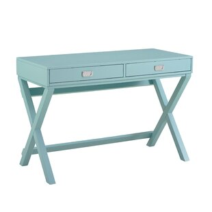 Beachcrest Home Antonina Writing Desk