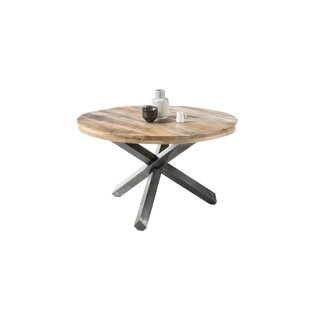 Cece Dining Table By Borough Wharf
