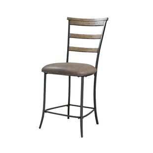 Rocio 26 Bar Stool (Set of 2)