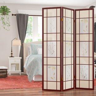 Attrayant Room Dividers Youu0027ll Love | Wayfair