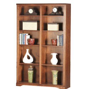 Glastonbury Standard Bookcase