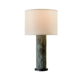 Cleethorpes 33 Table Lamp