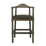 Keyon 30 Barstool by 17 Stories
