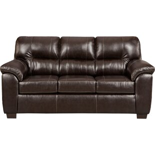 Padang Sidempuan Sofa Bed