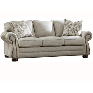 Peel Sofa Bed by Canora Grey