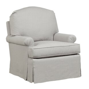 Hannah Armchair by Duralee Furniture