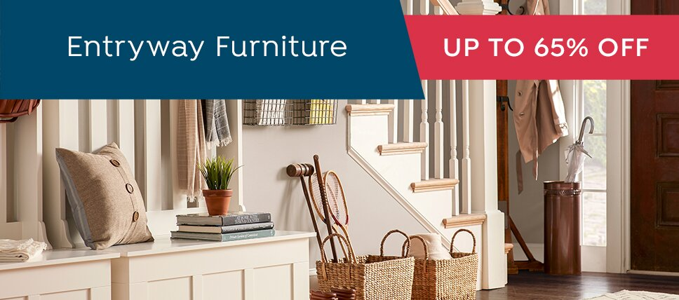 Home Offices Furniture storage office furniture ranges office accessories Entryway Furniture Sale