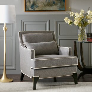 madison park signature accent chairs birch lane