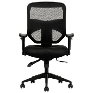 Series Mesh Task Chair