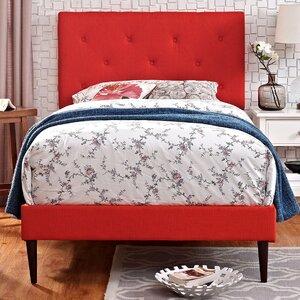 Joy Furniture Design