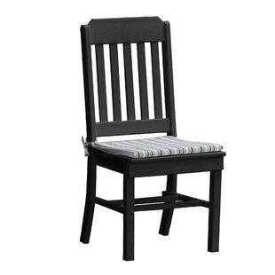 Cambridge Patio Dining Chair