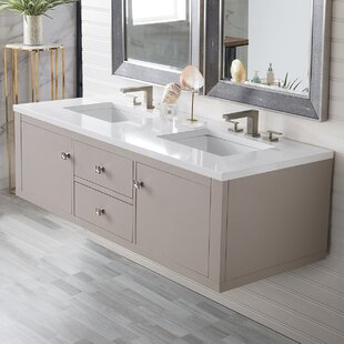 https://secure.img1-fg.wfcdn.com/im/93866336/resize-h310-w310%5Ecompr-r85/1110/111060709/Segera+60%2522+Wall-Mounted+Double+Bathroom+Vanity+Set.jpg