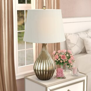 Wadebridge 27.5 Table Lamp