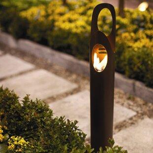 Decorpro Torch Series Gard..