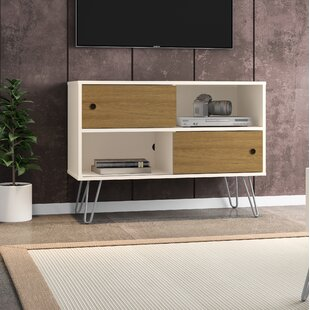 Kerby TV Stand For TVs Up To 43
