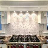 Excellent Find The Perfect Backsplash Tile Wayfair Interior Design Ideas Oxytryabchikinfo