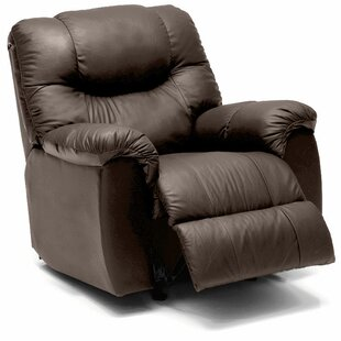Regent Recliner by Palliser Furniture New Design