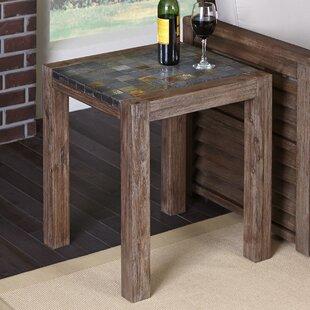 Lakewood Patio Table