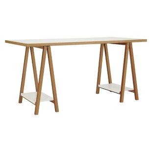 Arruda Desk By Ebern Designs