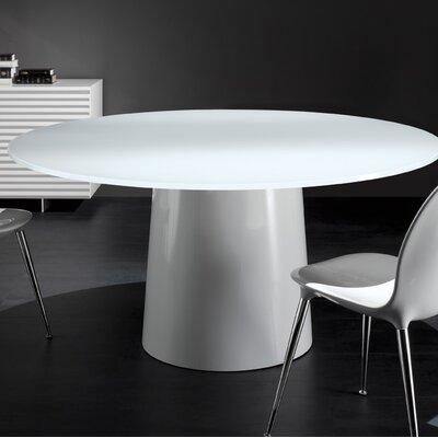 YumanMod Antares Dining Table