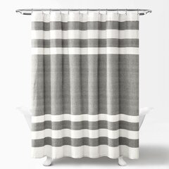 Breakwater Bay Shower Curtains Shower Liners You Ll Love In 2021 Wayfair