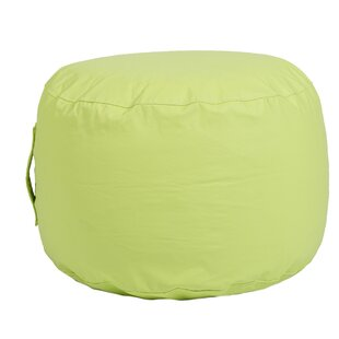Latitude Run Wayman Pouf