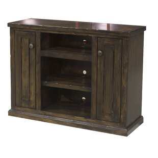Calistoga 47 TV Stand by Eagle Furniture Manufacturing