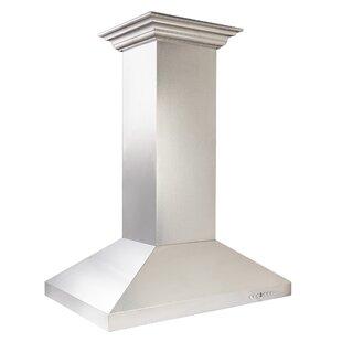 https://secure.img1-fg.wfcdn.com/im/93879609/resize-h310-w310%5Ecompr-r85/6194/61944015/30-designer-series-760-cfm-ducted-wall-mount-range-hood.jpg