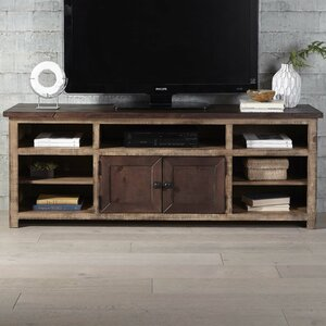 Sandyston 70 TV Stand by Loon Peak