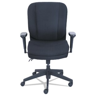 Red Barrel Studio Hartin Ergonomic Task Office Chair