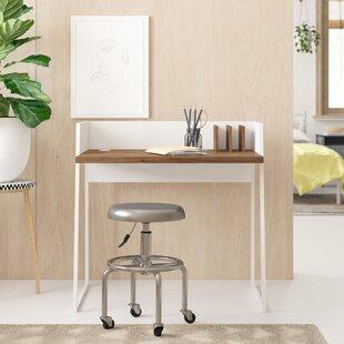 Deborah Desk By Zipcode Design