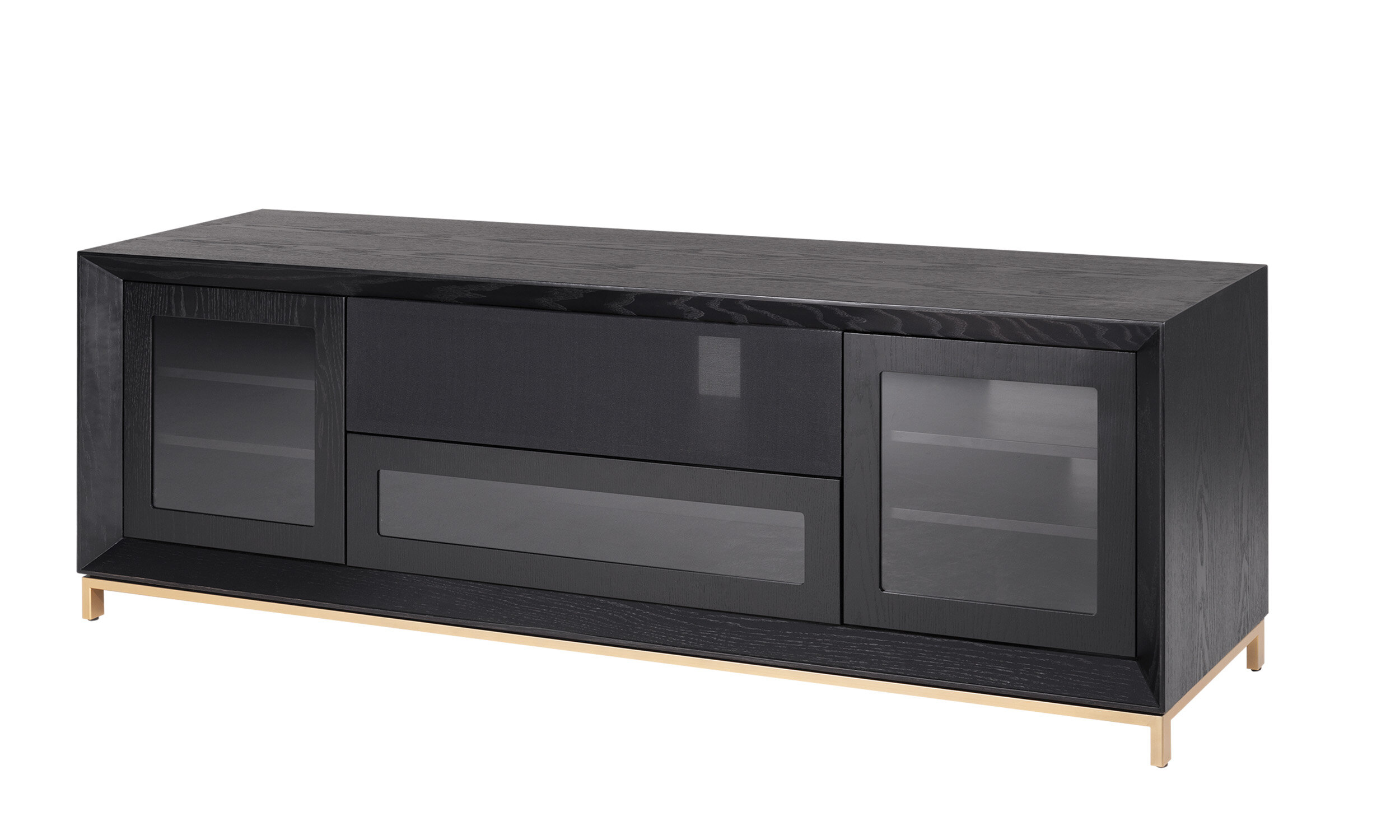Furnitech Tv Stand For Tvs Up To 85 Wayfair