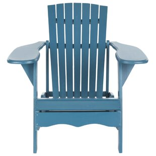 Alyson Swift Garden Chair By Alpen Home