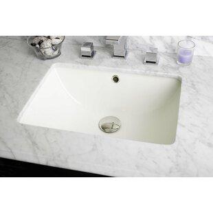 Royal Purple Bath Kitchen Ceramic Rectang..