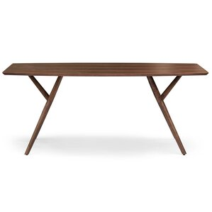 Marina Dining Table by Langley Street