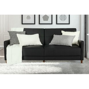 Mercury Row Benitez Sofa