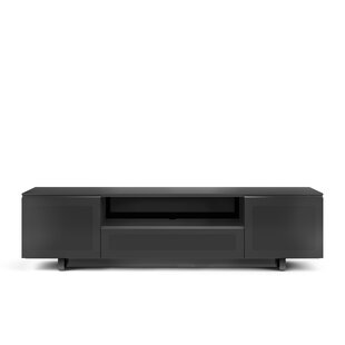 Nora TV Stand for TVs up to 75 by BDI