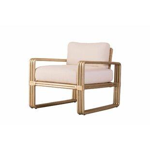 Trader Armchair