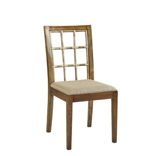 Louisiana Dining Chair (Set of 2) by Bay ..