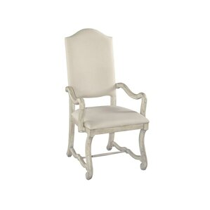 Homestead Upholstered Dining Chair by Hek..